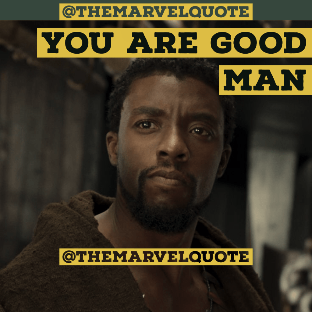 Black_panther_marvelquote