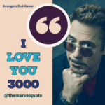 Avengers_marvelquotes